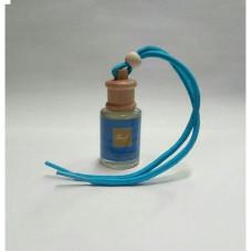 Ароматизатор Lancom Climat 12 ml