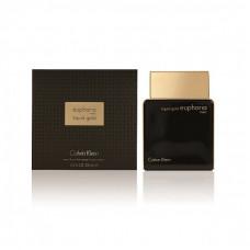 """Calvin Klein""""Euphoria Men Liquid Gold"""" 100 ml оптом"""