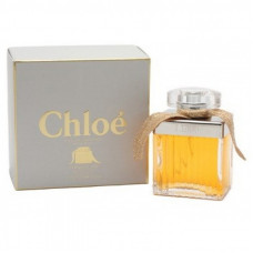"Chloe ""Eau de Parfum Intense COLLECTION'OR"" 50 ml оптом"
