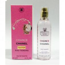 """Chanel """"Chance Eau Tendre"""" for women(65 мл)"""