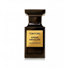 Тестер Tom Ford Amber Absolute, 100 МЛ