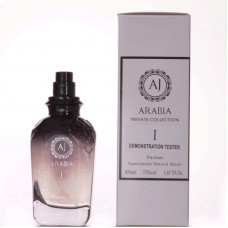 "AJ Arabia Private Collection ""I"" 50 ml"