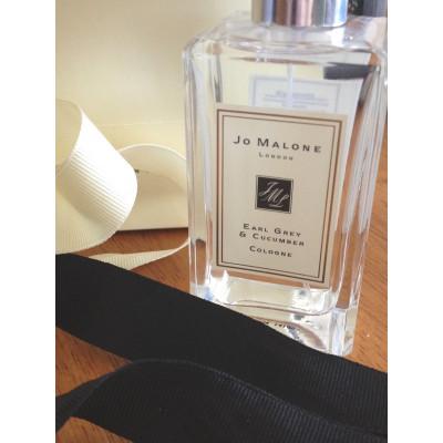 Jo Malone Earl Grey & Cucumber, 100 ml
