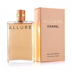 "Chanel ""Allure Woman"" 100 ml оптом"