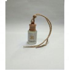 Ароматизатор Trussardi Donna 12 ml