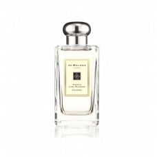 Jo Malone French Lime Blossom, 100 МЛ