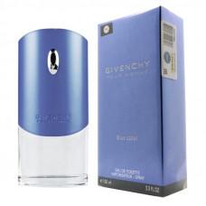 "Туалетная вода Givenchy ""Pour Homme Blue Label"", 100 ml"