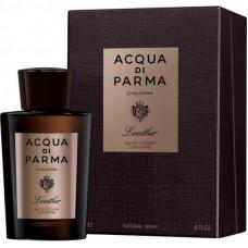"""Acqua di Parma """"Colonia Leather Eau de Cologne Concentrée"""""""